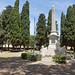 2016-05-13 05-28 Toskana 840 Grosseto