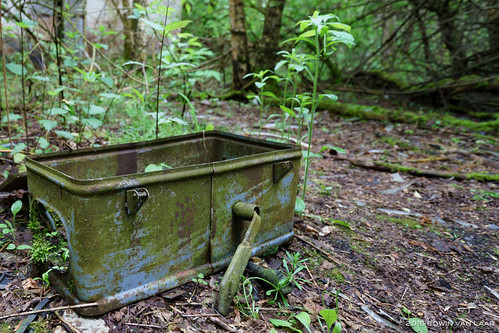 "Chernobyl Exclusion Zone 2016-05 • <a style=""font-size:0.8em;"" href=""http://www.flickr.com/photos/53054107@N06/27059654880/"" target=""_blank"">View on Flickr</a>"