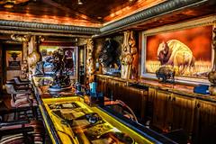 Buffalo Bar (pasa47) Tags: unitedstates missouri topoftherock hollister tablerocklake bigcedarlodge