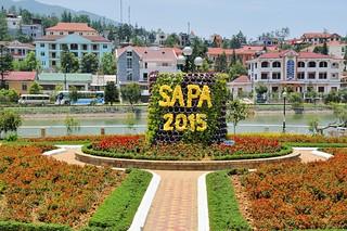 sapa - vietnam 16
