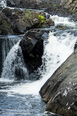 DSC03552-2.jpg (c. doerbeck) Tags: nature water river waterfall mine trails newhampshire falls damn nashua minefalls
