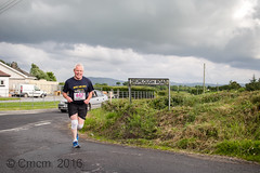 2016_MG_103308Web WM (cmcm789) Tags: county charity church race newcastle fun hall community 5 down run 25 ac mile hillsborough dromore drumlough