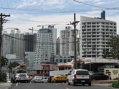 "Panama City <a style=""margin-left:10px; font-size:0.8em;"" href=""http://www.flickr.com/photos/127723101@N04/27263379291/"" target=""_blank"">@flickr</a>"