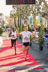 competititon EA & Po Cannes -8301.jpg (AC Cannes) Tags: 2004 cannes 2010 coursedu10kms semidecannes