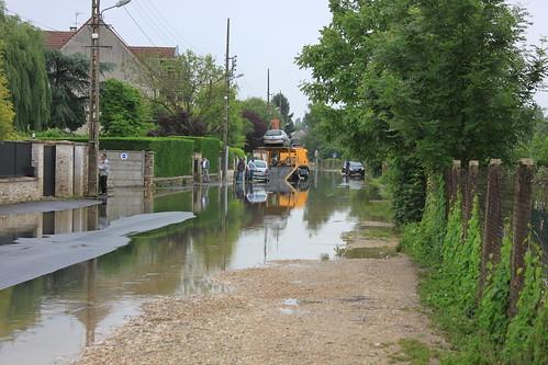 almont-jardins-inondation-20160602pm05