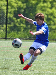 IMG_4215 (SJH Foto) Tags: sports boys shot action soccer teenagers teens