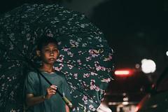 #streetphotography #rain #umbrella (Tome Beka) Tags: rain umbrella streetphotography