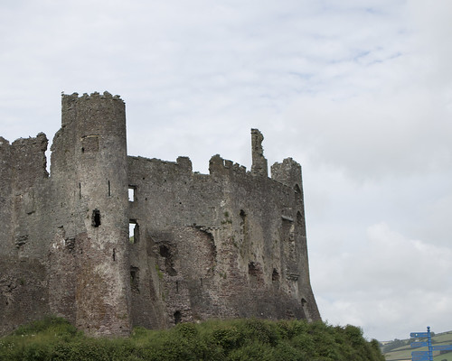 20160622-UK Trip-Pembroke and Laugharne-0047