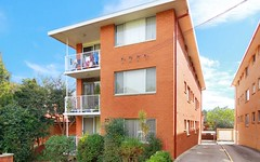 4/22 May Street, Eastwood NSW