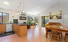 25 Hansford Street, North Lakes QLD