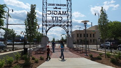20160506_143051 (GOODWYN | MILLS | CAWOOD) Tags: rotarytrail goodwynmillscawood landscapearchitecture architecture geotechnical engineering civilengineering environmental linearpark birmingham alabama magiccity bhm