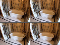 LDSCF2462 (qpkarl) Tags: stereoscopic stereogram stereophoto stereophotography 3d stereo stereoview stereograph stereography stereoscope stereoscopy stereographic
