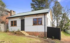 102 Barton St, Katoomba NSW