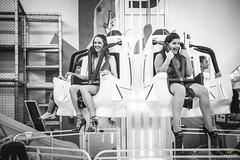 OF-Aniversrio-Manuela5anos-231 (Objetivo Fotografia) Tags: birthday family friends party anna amigos familia marina olaf frozen photos balo felicidade birthdayparty famlia cupcake fotos castelo brincar cinco bolo amigas manuela festa menina msica aniversrio pai elsa doces me vestido jogos comemorao brincadeira brinquedos amiguinhos aniver irm bales fotografias docinhos parabns velinhas letitgo aniversariante escorregador animao camaelstica convidados piscinadebolinhas amizades felipemanfroi eduardostoll objetivofotografia brinquemania brinqmania