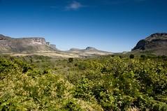 Cenrio (Mozart Souto) Tags: paisagem landscape landscapesdreams chapadadiamantina montanhas nordeste northeast northeastbrazil