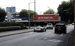 Site Audits 2016 Image 151 (OUTofHOME.net) Tags: ooh dooh posters billboards july2016