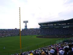 P1030532 (Nog-Z) Tags: stadium tigers hanshin hyogo koshien