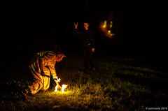 17062016-DSC_1440_9684.jpg (Patrice Dx) Tags: flamme nuit feu spectacle torche jongleur