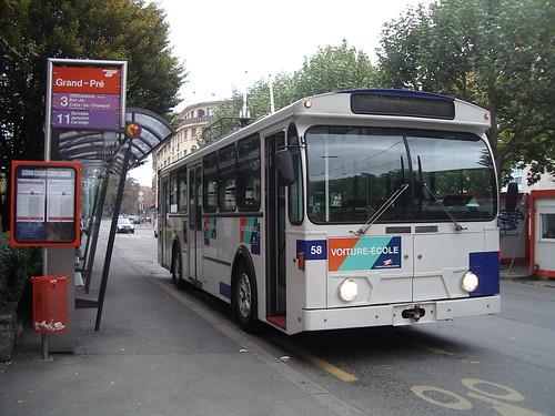 2004-11-11 - Genève, Grand-Pré