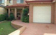 43A Crosby Street, Greystanes NSW