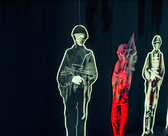 end of wars (pamelaadam) Tags: aberdeen scotland art installation political antiwar february winter 2015 visions meetup digital fotolog thebiggestgroup