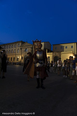 Paliospaolino16_048LR (Alessandro Della Maggiora) Tags: italy italian lucca medieval tuscany medievale palio medioevo ital balestrieri sanpaolino spaolino paliodellabalestraantica