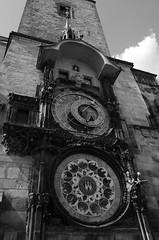 Praha - Prag - Prague (Ali Enes M.) Tags: yaz summer lato sommer 2015 d5100 dslr nikon august prag praha prague tschechien esko ekcumhuriyeti czechrepublic ekoslovakya czechoslovakia haupstadt bakent capital stolica czechy