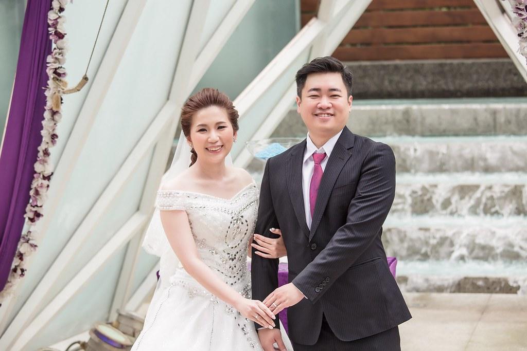 025晶宴會館(民生館)婚禮紀錄