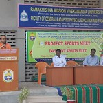 """Project Sports Meet And Inclusive Sports Meet 2016 (115) <a style=""""margin-left:10px; font-size:0.8em;"""" href=""""http://www.flickr.com/photos/47844184@N02/28891143825/"""" target=""""_blank"""">@flickr</a>"""