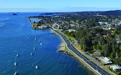 4/40-46 Beach Road, Batemans Bay NSW