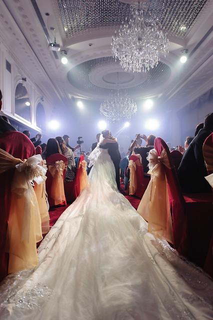 台北婚攝,101頂鮮,101頂鮮婚攝,101頂鮮婚宴,101婚宴,101婚攝,婚禮攝影,婚攝,婚攝推薦,婚攝紅帽子,紅帽子,紅帽子工作室,Redcap-Studio-151