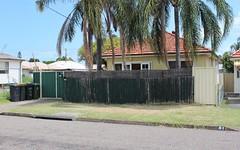 63 Albert Street, Warners Bay NSW