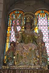 San Fernando (Cofradeus) Tags: sanfernando madrid turismo espaa