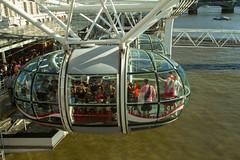 London-1030.jpg (Gabri 72) Tags: stagioni summer londoneye genere london travel luoghi estate