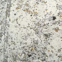 Piuttoso un ululato (plochingen) Tags: italia italie italy muri murs walls stone pietra abstract astratto abstrakt derive europa less minimal antique ravenna sand texture minimalism pattern geometric