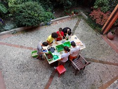 MinecraftBricks (CremonaBricks) Tags: cremonabricks minecraft lego