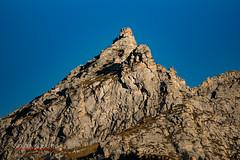 Monterosa (Andrea Serafini) Tags: mountain montagna macugnaga lago fate chiesa alba dawn lake fresh water alpi alps