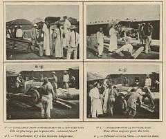 1908-08-15 1 (foot-passenger) Tags: dionbouton  dedionbouton bnf gallica bibliothquenationaledefrance   1908