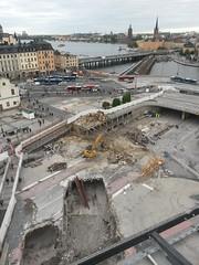 20160908_081943 (Gustav Svrd) Tags: slussen stockholm construction nya