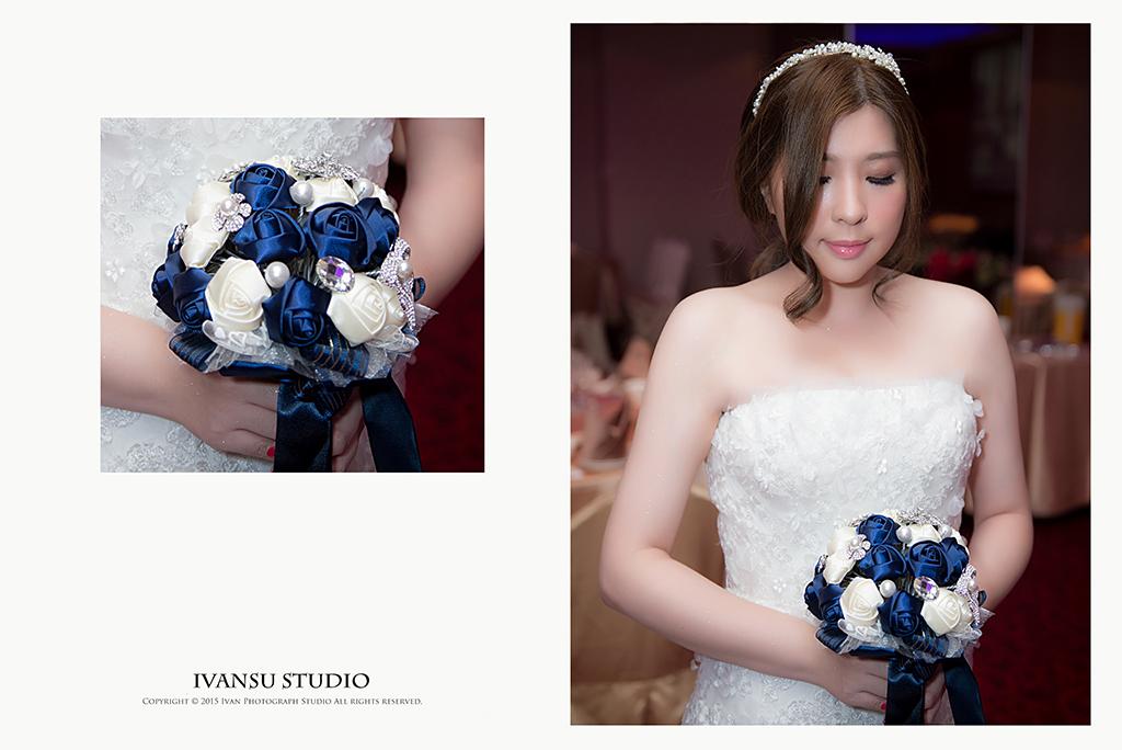 29475761350 19620574c7 o - [婚攝] 婚禮攝影@長億婚宴會館 冠伶 & 震翔