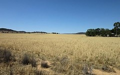 Lot 2 'Alvin' Ridge Street, Attunga NSW