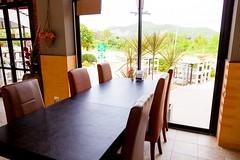 (promoterest) Tags: restaurant thailand sattahip thairestaurant    sattahiprestaurant   thailocalrestaurant bestrestaurantthailand chonburi