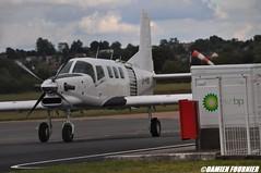 DSC_0886 (damienfournier18) Tags: aroport aroportdenevers lfqg nevers avion aiation aronefs parachutiste dr400