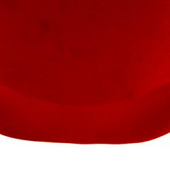 red (zecaruso) Tags: napoli sedia chair silla chaise iphone6s zecaruso zeca ze ze² zequadro cicciocaruso