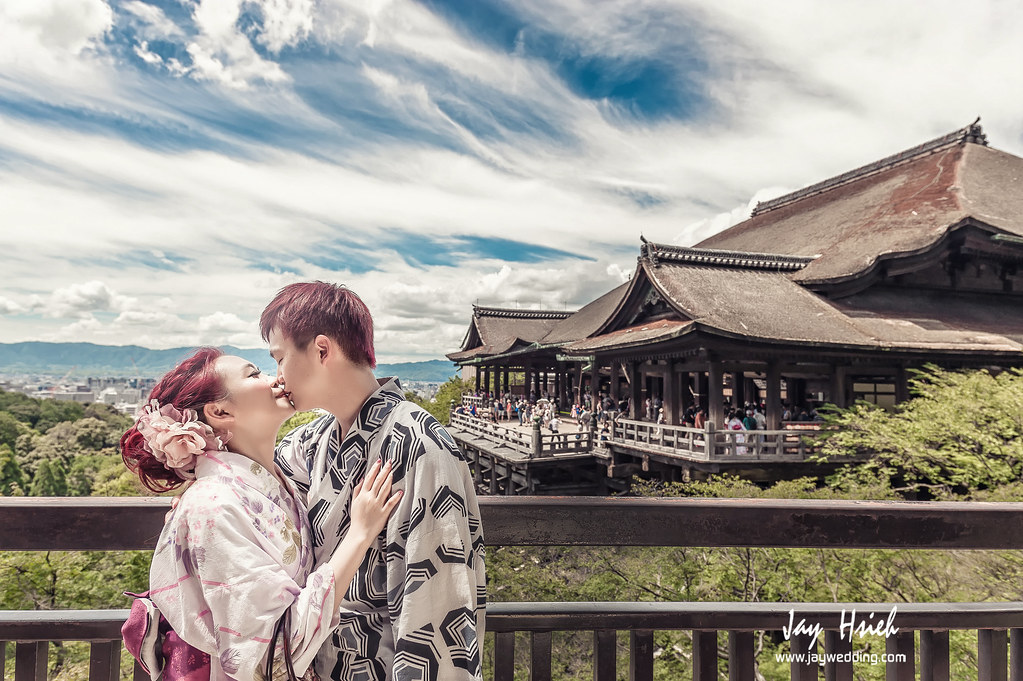 婚紗,婚攝,京都,大阪,神戶,海外婚紗,自助婚紗,自主婚紗,婚攝A-Jay,婚攝阿杰,_DSC1075