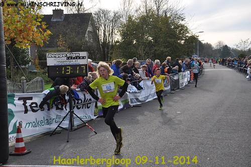 Haarlerbergloop_09_11_2014_0545