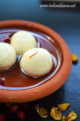 Rasgulla-Rasgulla-Recipe6 (Priti_S) Tags: sweets rasgulla dessertrecipes rasgullarecipe festivalsrecipes easydiwalisweetsrecipes