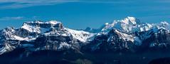 mont blanc (bourgui2013) Tags: mont blanc semnoz