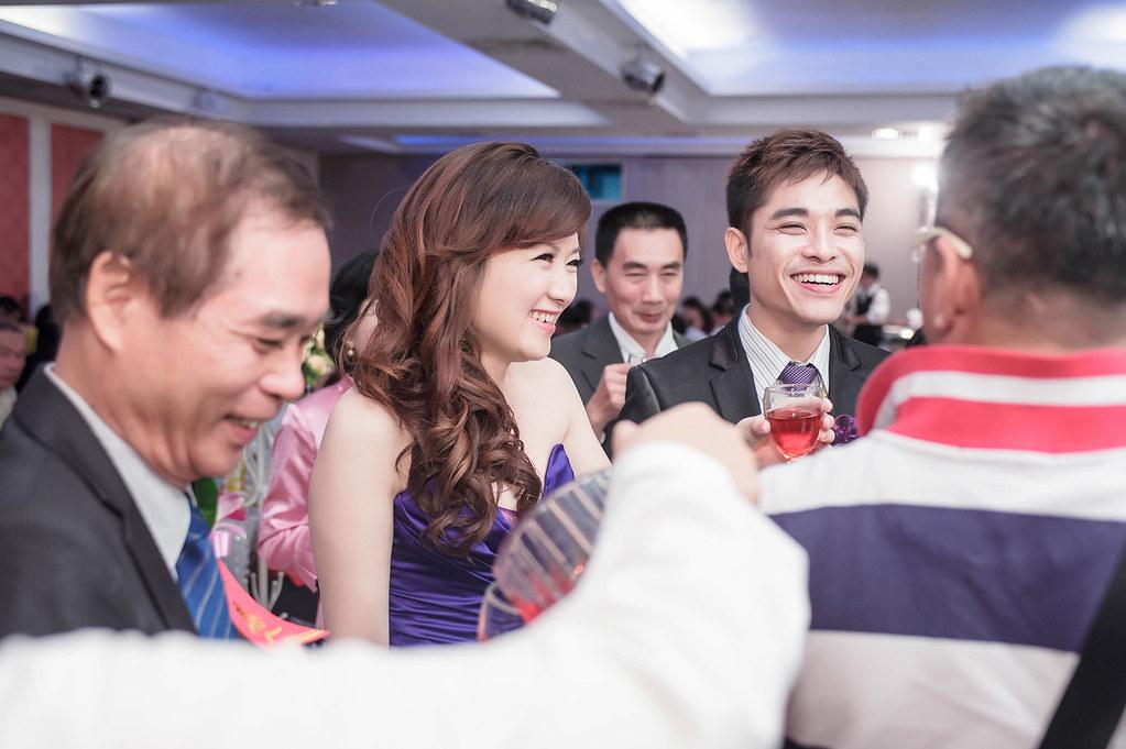 台南商務會館 婚攝0092