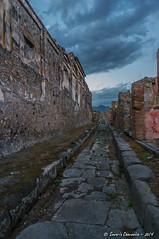 _DSC3147_Pompei_10_14